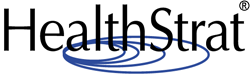 Emilie Hofstetter HealthStrat® Consulting